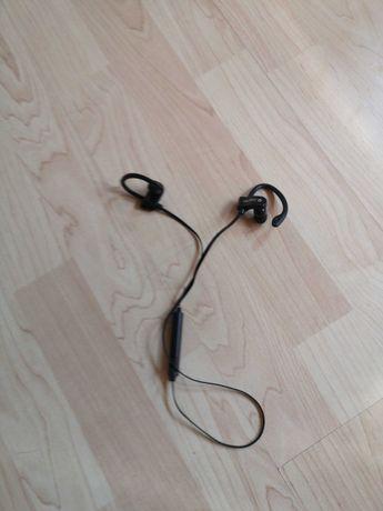 Sprzedam słuchawki bluetooth