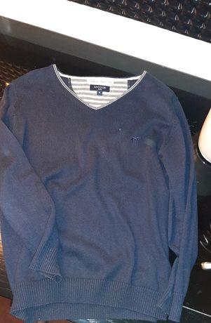 Vendo roupa menino 4 anos