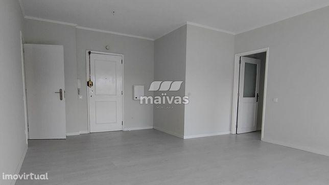 Apartamento T2 - Travagem - Ermesinde