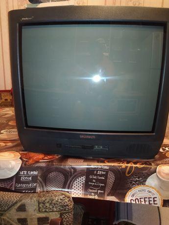 Продам телевизор в идеальном состоянии как нового