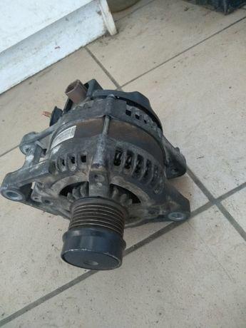 Продам генератор Лексус рх 350
