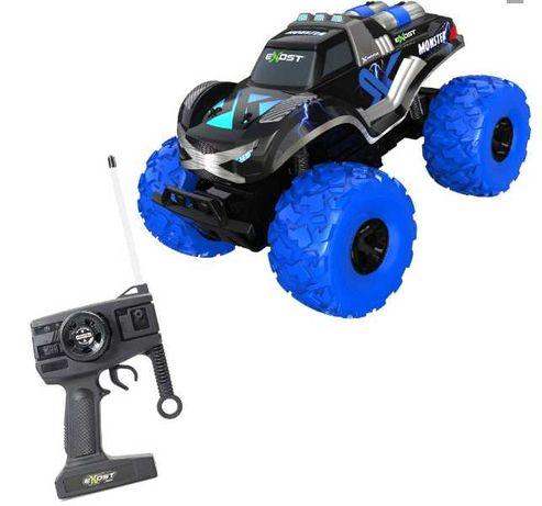 Zdalnie Sterowany Monster TRUCK Exost TE20246