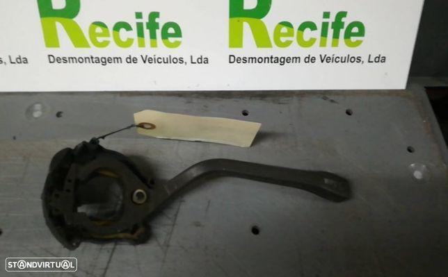 Manete/ Interruptor Limpa Vidros Volkswagen Golf I (17)