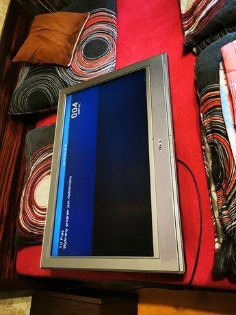 Telewizor LCD sony bravia 32 całe