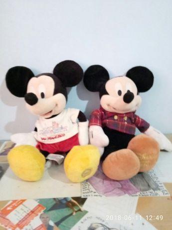 Микки маус мальчики Disney оригинал