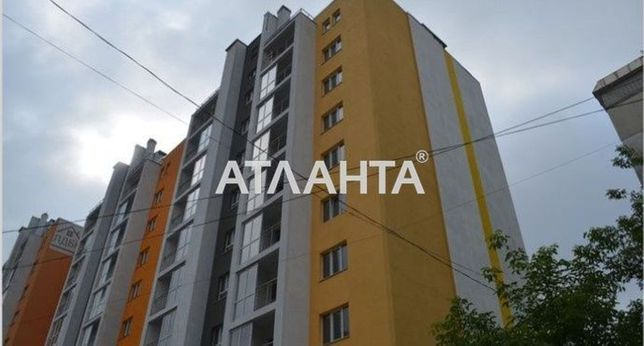 2-комнатная квартира. Шевченковский район (Львов).