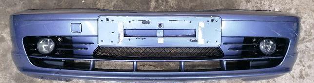 Zderzak przedni kompletny BMW E46 Coupe,Cabrio przed liftem
