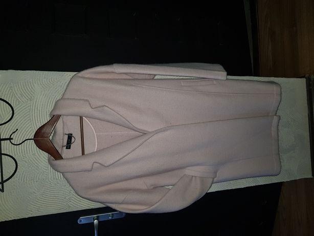 Wiosenno jesienny płaszcz FF