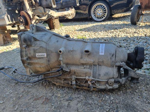 АКПП 2.0 D M47 БМВ BMW 3 Е90 Е91 Е92 Е93 автоматична коробка передач