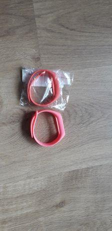 braceletes para pulseiras de desporto