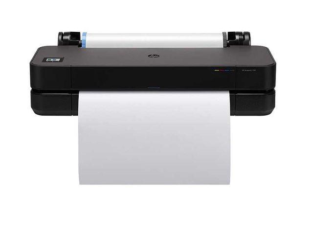 Продам принтер HP 230T