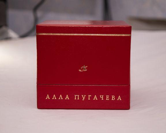 Алла Пугачева - Коллекция (Grand records, бокс 13 CD DADC Austria)