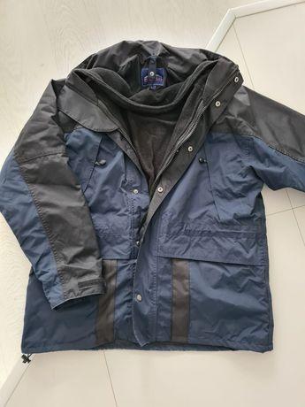 Sprzedam kurtkę PortWest
