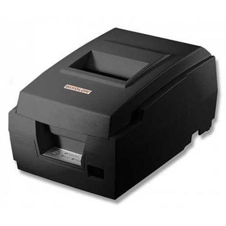 Impressora de Recibos Bixolon
