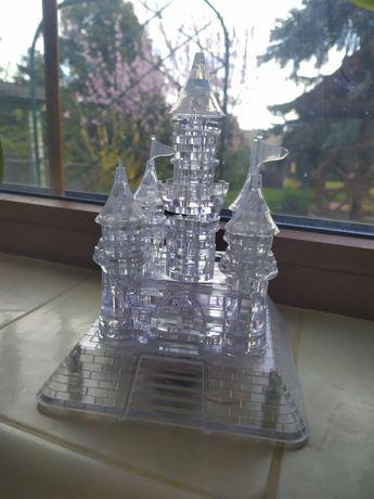 Замок для дітей