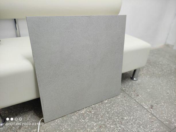 Керамический обогреватель электрическая панель