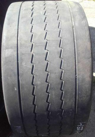 OPONA 455/45R22.5 Michelin MaxiTrailer DOSTAWA ?