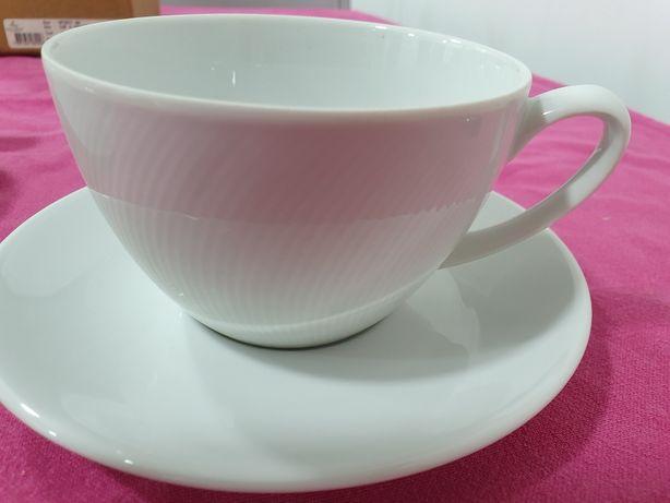 Chávenas da VistaAlegre