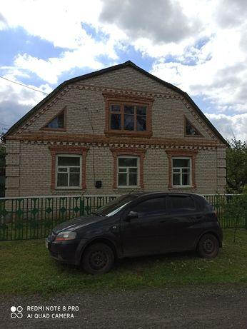 Продам Дом В С. Садовое