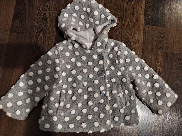 Płaszczyk płaszcz wiosenny 92 Jessica Simpson