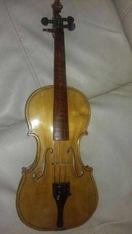 Скрипка! Недорого!