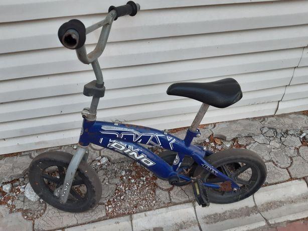 СРОЧНО!! Детский велосипед