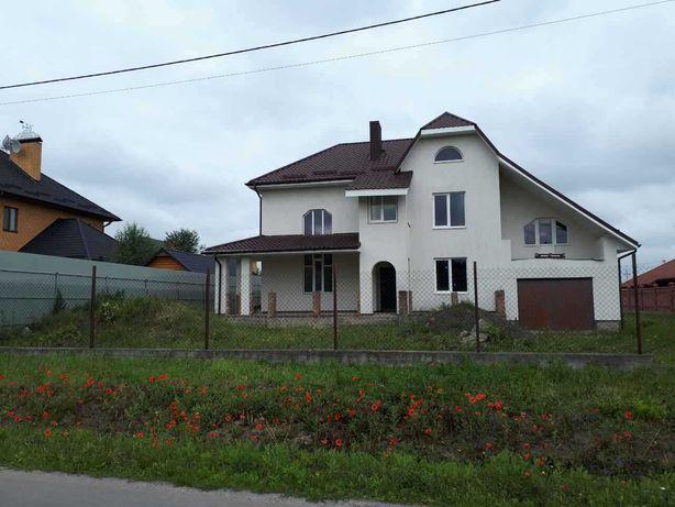 Терміново продається будинок.