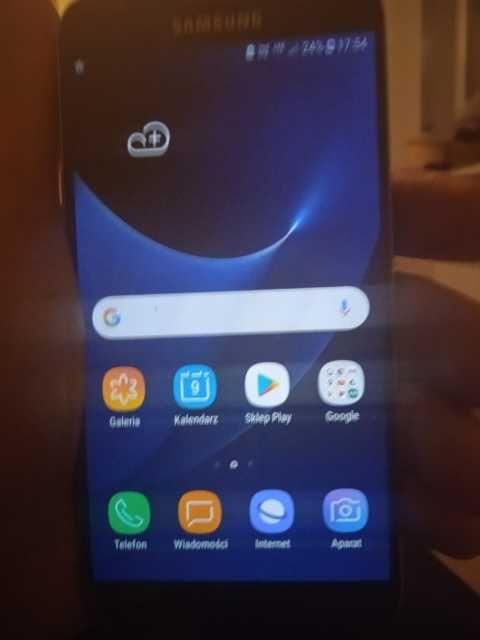 Samsung Galaxy s7 sprzedam Słupsk - image 1
