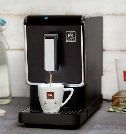 Ekspres ciśnieniowy MK CAFÉ BARISTA 8300 NOWY