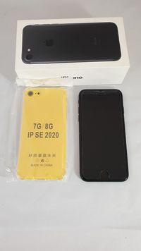IPhone 7 32GB stan bardzo dobry