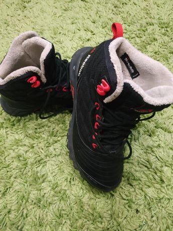 Кроссовки, ботинки Reebok