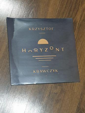 Krawczyk - Horyzont LP vinyl PACZKOMAT GRATIS