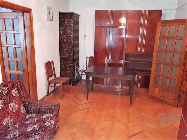 "Оренда 2-х кімнатної квартири м. Кам""янка-Бузька"