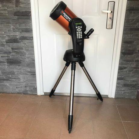 Teleskop Celestron NexStar 6 SE