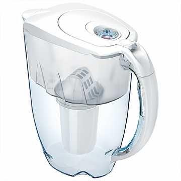 СУПЕРЦЕНА!!! Кувшин-фильтр для воды Аквафор Арктик с картридж А5.