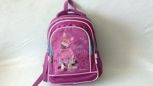Рюкзак в школу  «kite»