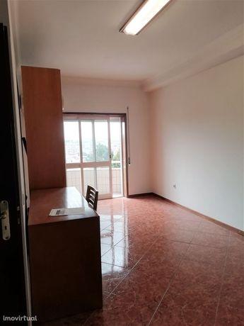 Apartamento T1 Venda em Vila Nova de Famalicão e Calendário,Vila Nova