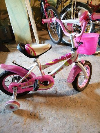 Sprzedam rower 12