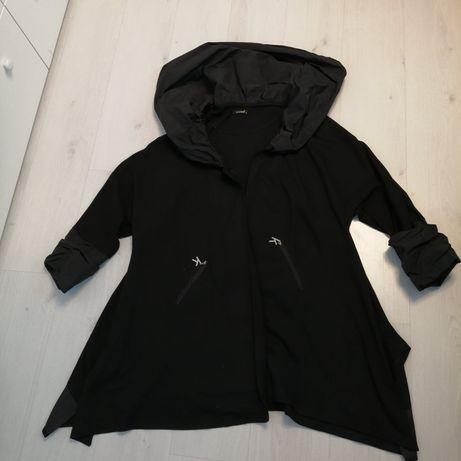 кардиган плащ куртка пиджак