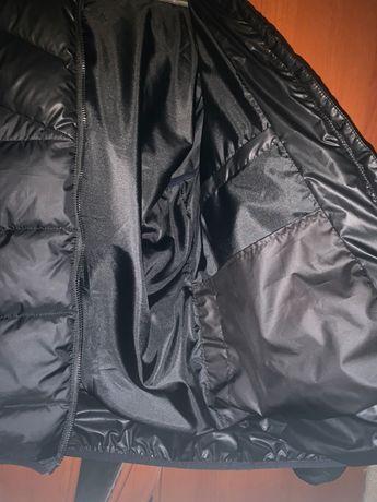 Куртка Nike мужская XL