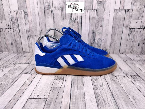 Кроссовки Adidas 3ST.004 (оригинал) адидас