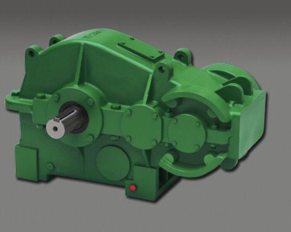 Przekladnia reduktor 3NM-400 Befared Bielsko-Biała z silnikiem