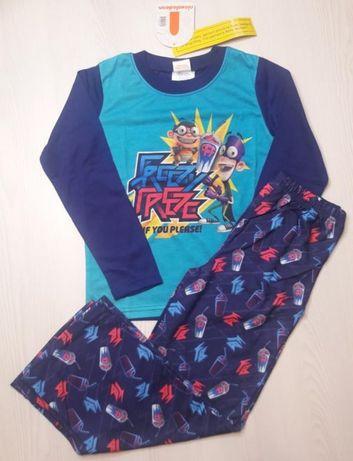 Піжама Nickelodeon