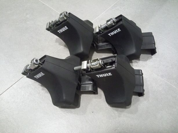 Thule Rapid System 750