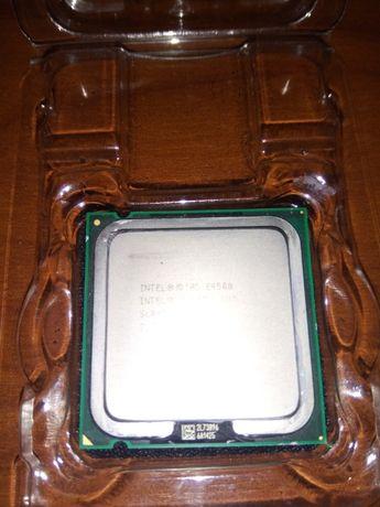 Intel Core2 Duo E4500 2.2Ghz