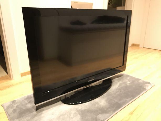 Telewizor Samsung LCD 40 Cali
