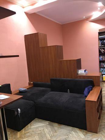Продаж 1 кімнатної квартири вул. Кучера