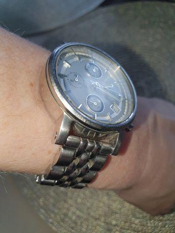 Zegarek damski Fossil