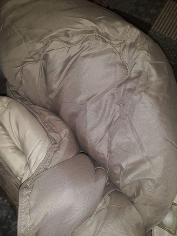 Одіяло одеяло італія