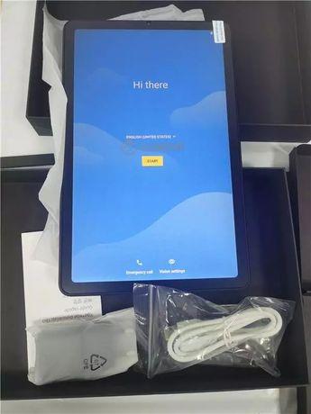 Супер планшет iPlay 40, 8/128 - 17тыс